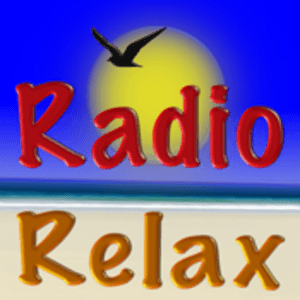 Radio radio_relax Germany