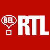 Радио Bel RTL 104 FM Бельгия, Брюссель