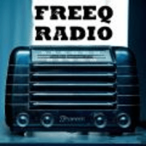 Radio freeqradio Germany, Kiel