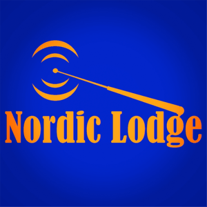 radio Nordic Lodge Copenhagen Danemark, Copenhague