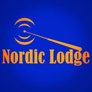 radio Nordic Lodge Copenhagen Denemarken, Kopenhagen