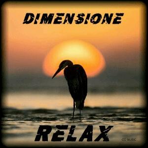 radyo Dimensione Relax İtalya, Rome