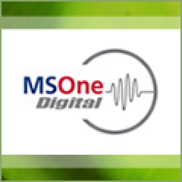 Radio ms2 Germany, Augsburg