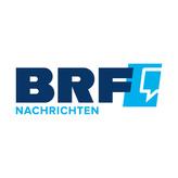 Radio BRF2 98.4 FM Belgien, Eupen