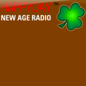 Радио Happyday New Age Radio Южная Корея