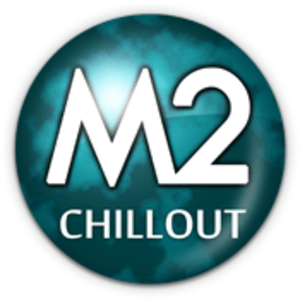 Radio M2 Chillout France, Paris