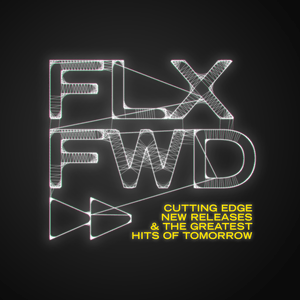 Radio FluxFM - FluxForward Germany, Berlin
