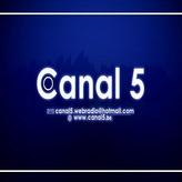radio Canal 5 Webradio Belgio, Monceau-sur-Sambre