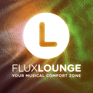 Radio FluxFM - FluxLounge Germany, Berlin