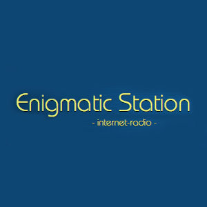 radio Enigmatic Station Rusia