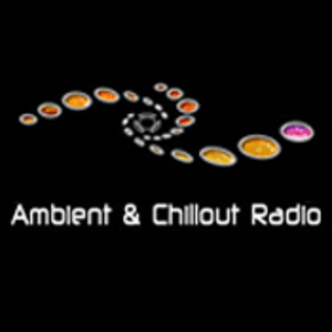 radio Chromanova Ambient & Chillout Germania, Berlino