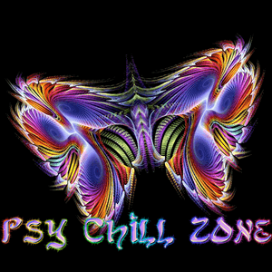 radio Psy Chill Zone Autriche