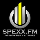 Radio Spexx FM Germany