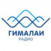 Радио Гималаи Россия, Москва