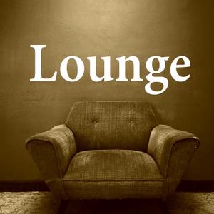 rádio CALM RADIO - Lounge Canadá, Toronto
