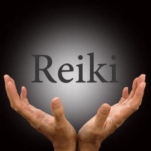 rádio CALM RADIO - Reiki Canadá, Toronto