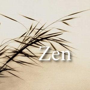 radio CALM RADIO - Zen Canada, Toronto