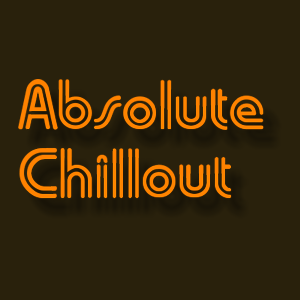 Radio Absolute Chillout Spain, Ibiza