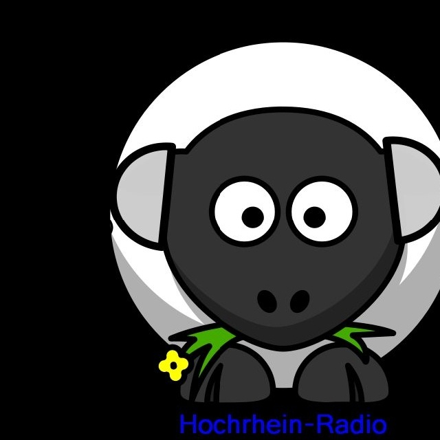radio hochrhein-radio Germania