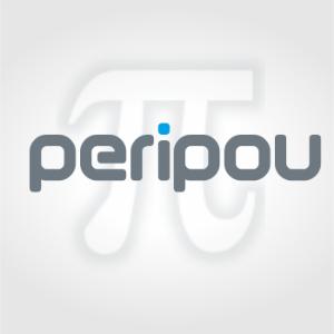 radyo Peripou Web Radio Yunanistan, Thessaloniki