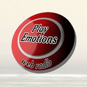 Радио Play Emotions Италия