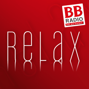 Radio BB RADIO - Relax Germany, Berlin