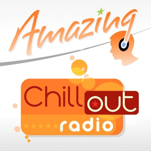 Radio Amazing Chillout United States of America