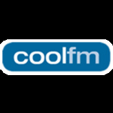 radio Cool FM Belgique, Anvers