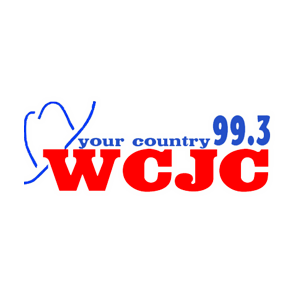 rádio WCJC - Your Country (Van Buren) 99.3 FM Estados Unidos, Indiana