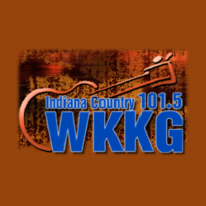 WKKG - Indiana Country