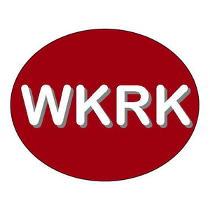 WKRK - Country Gold (Murphy)