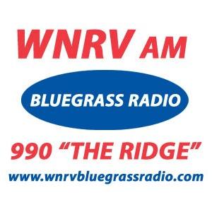 Radio WNRV (Narrows) 990 AM Vereinigte Staaten, Virginia
