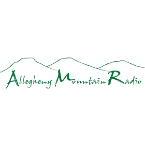 radio WVMR - Allegheny Mountain Radio (Frost) 1370 AM Stati Uniti d'America, Virginia dell'ovest