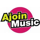 radio Ajoin Music 106.7 FM Belgique, Alost