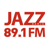 Radio Jazz FM 89.1 FM Russian Federation, Moscow