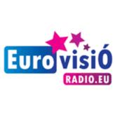 rádio EurovisióRadio.eu Bélgica, Antuérpia