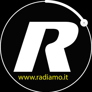 radio Radiamo Italië