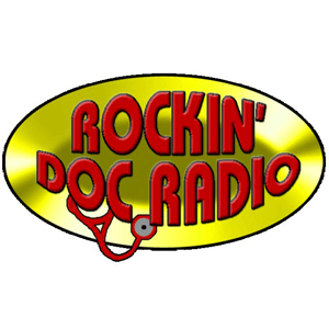 Radio Rockin Doc Radio United States of America