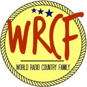 Radio WRCF World Radio Country Family Frankreich