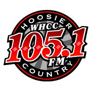 WHCC - Hoosier Country (Bloomington)