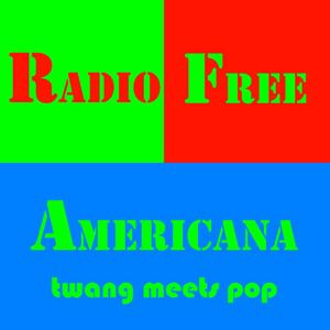 radio Free Americana Estados Unidos
