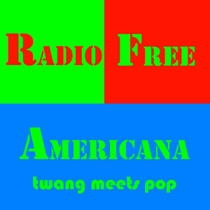 radio Free Americana United States