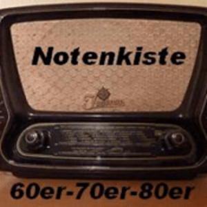 Radio notenkiste Germany
