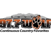 radio KWUT The Wolf (Elsinore) 97.7 FM Estados Unidos, Utah