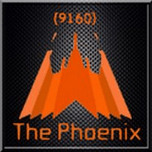 radio {9160} The Phoenix United States