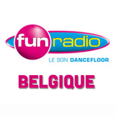 radio Fun Radio 104.7 FM Belgique, Bruxelles