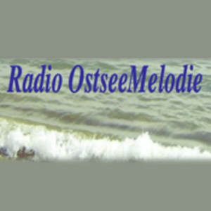 Radio Ostseemelodie Germany