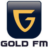 Radio Gold FM 106.1 FM Belgium, Brussels
