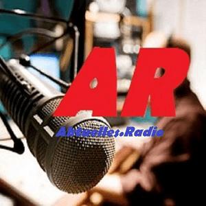 radio aktuelles.radio Alemania