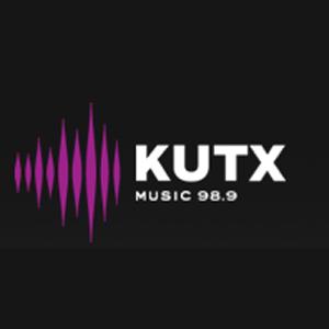 rádio KUTX 98.9 FM Estados Unidos, Austin
